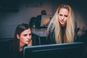 L'utilisation d'un ERP simplifiera la gestion de votre entreprise
