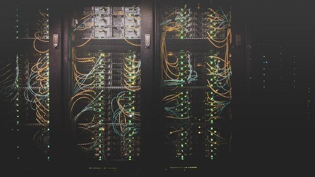 Assurez vous que votre réseau informatique soit sécurisé