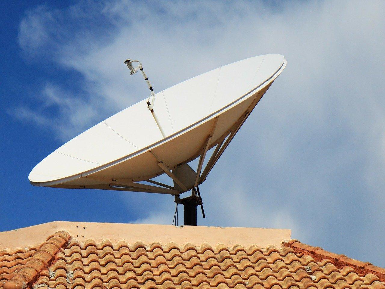 les avantages de l'antenne tnt